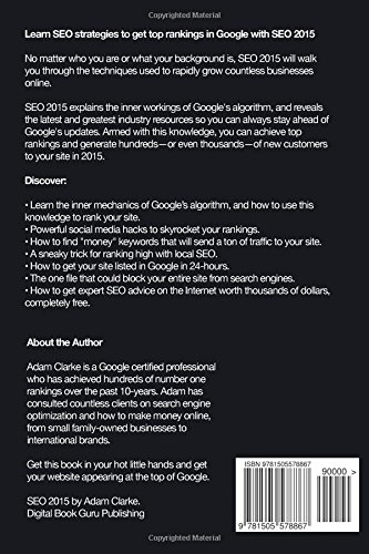 Search-engine-optimization-2015-Learn-SEO-with-smart-internet-marketing-strategies