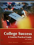 College Success 6th Edition