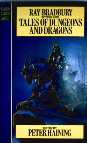 Tales of Dungeons and Dragons