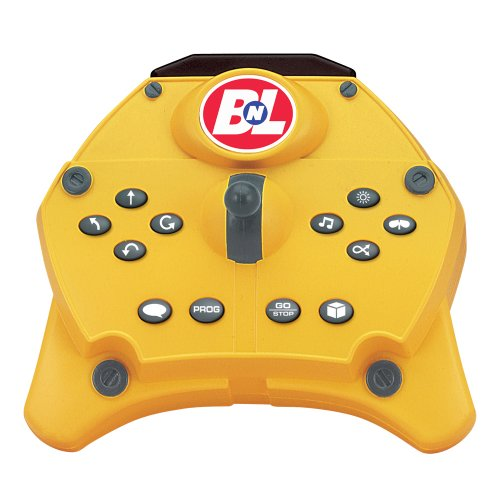 Disney Pixars Wall-E U-Command Remote Control Robot by Disney: Amazon.es: Juguetes y juegos