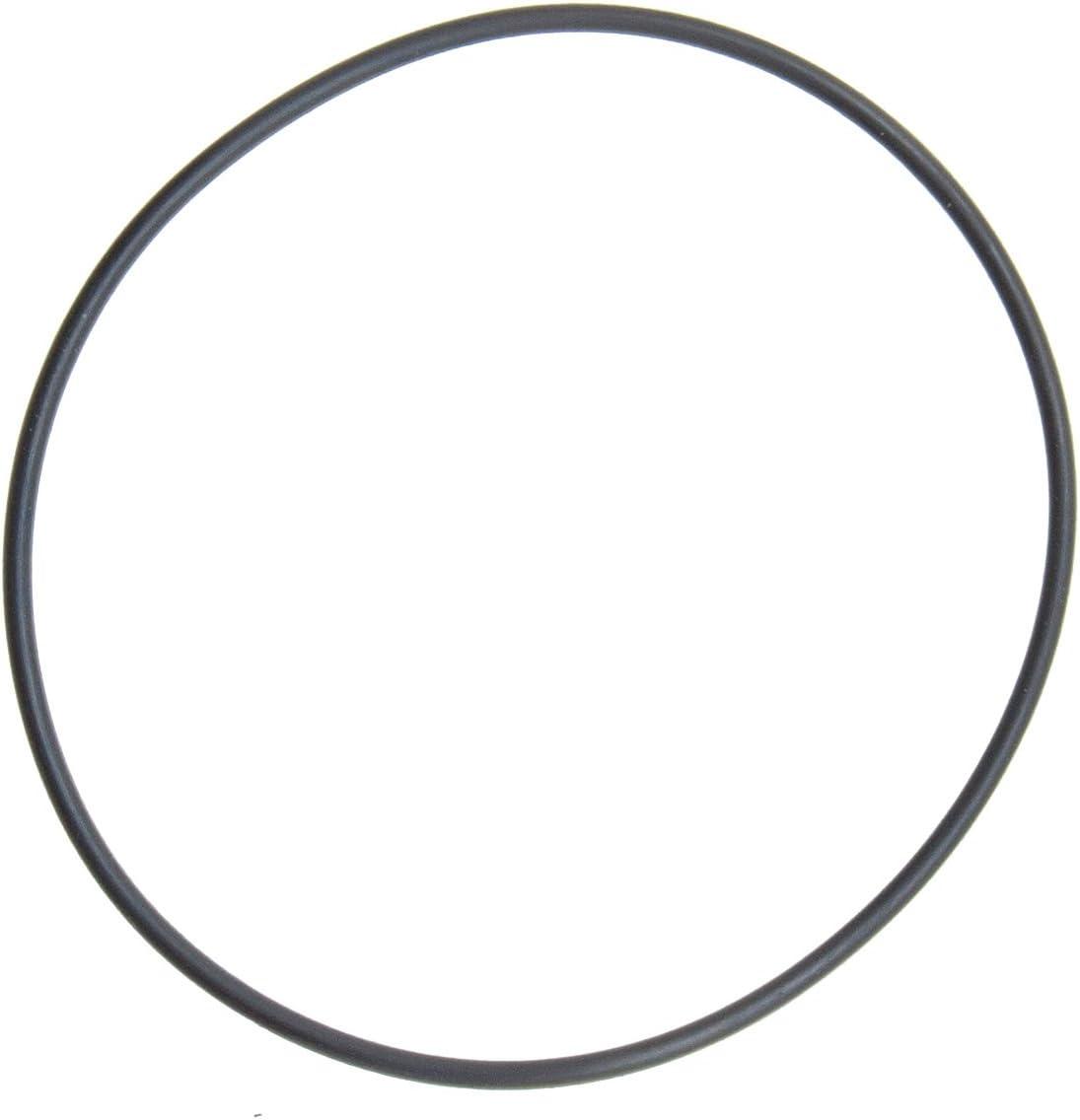 Menge 10 St/ück Dichtringe//O-Ringe 82 x 2 mm NBR 70