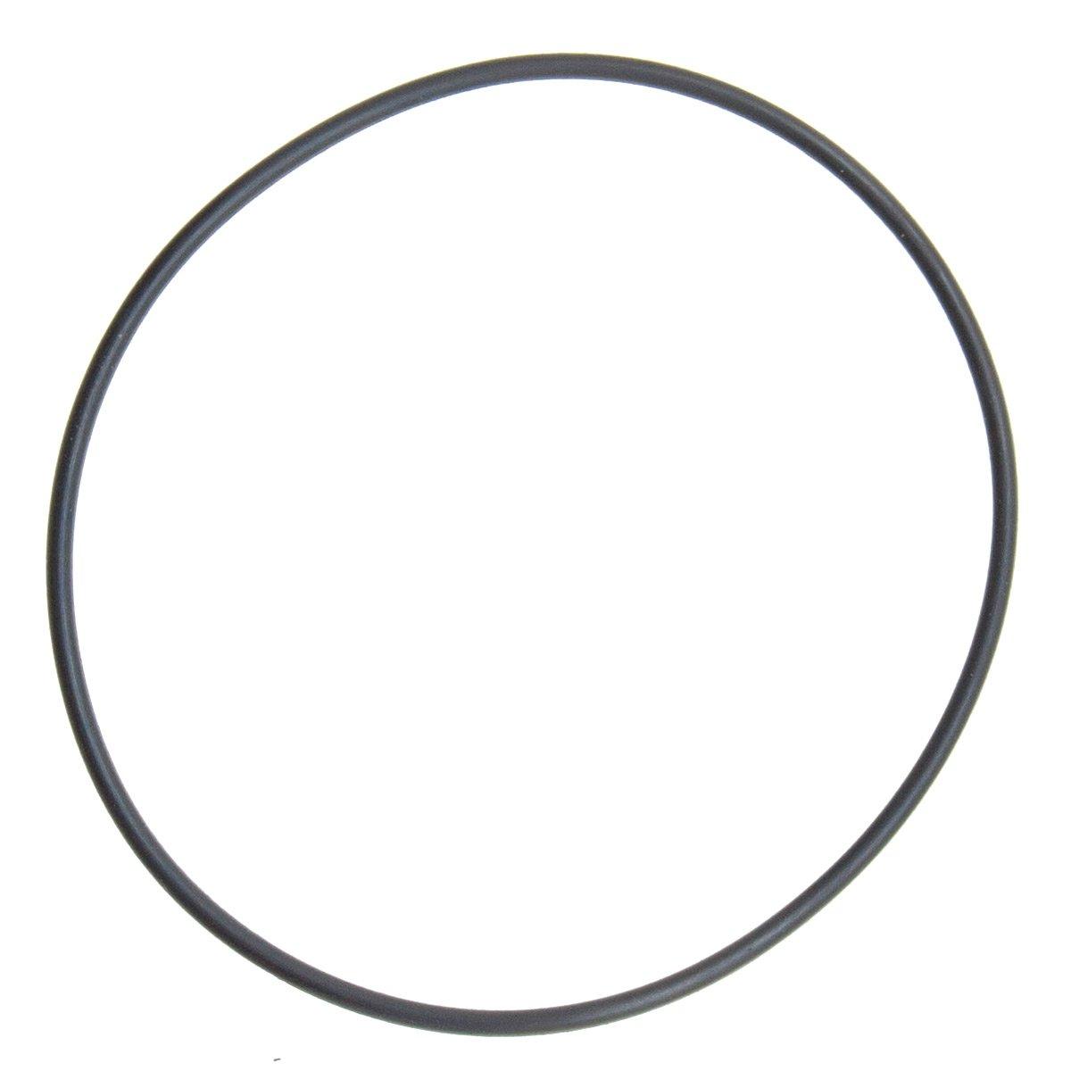 Dichtring/O-Ring 95 x 2 mm FKM 70 - braun oder schwarz, Menge 2 Stü ck Diehr & Rabenstein