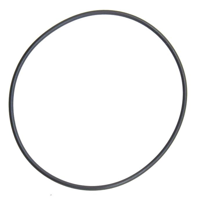 Menge 10 St/ück Dichtringe//O-Ringe 32 x 5,5 mm NBR 70