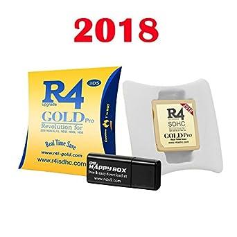 R4 2018: Amazon.es: Videojuegos