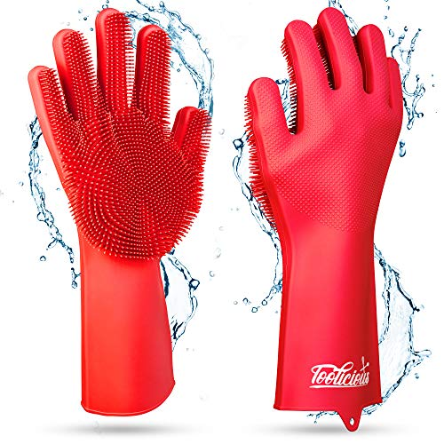 Most bought Latex Gloves
