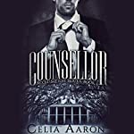 Counsellor | Celia Aaron