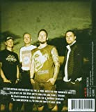 Rock The Rebel / Metal The Devil