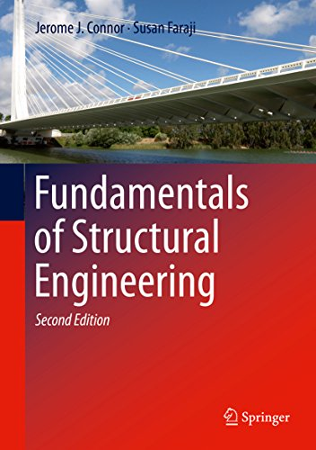 Fundamentals of Structural Engineering