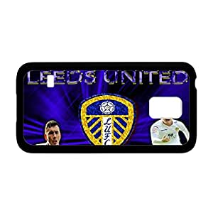 Printing With Leeds United Afc Creativity Back Phone Case For Girly For Samsung S5 Mini Choose Design 5