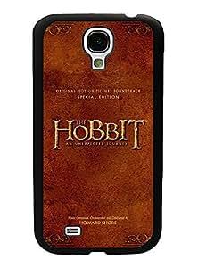 Ultra Slim Funda Case Samsung S4 Mini - LuvPooh The Hobbit Logo Movie Ultra Thin Funda Case Cover Fine Frame Fit For Samsung Galaxy S4 Mini