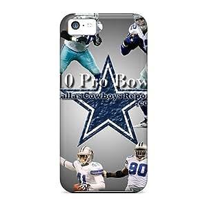 diy phone caseHard Plastic Iphone 5c Case Back Cover,hot Dallas Cowboys Case At Perfect Diydiy phone case
