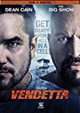 Vendetta [DVD + Digital]