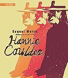 Hannie Caulder [Olive Signature Blu-ray]