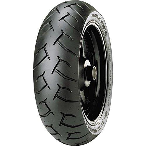 Pirelli 14 Inch Tires - 3
