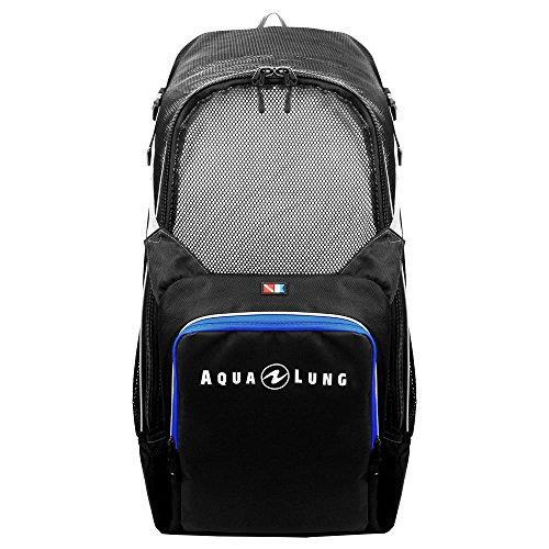Aqualung Explorer 200 Backpack
