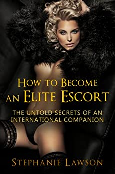 how to become a escort