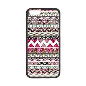 "Hakuna Matata Hard Plastic Back Cover Case For Apple Iphone 6,5.5"" screen Cases TPUKO-Q781599"