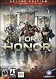 For Honor [Online Game Code] offers