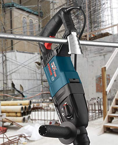Buy drilling concrete without a hammer drill