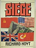 Siege, Richard Hoyt, 0312930178
