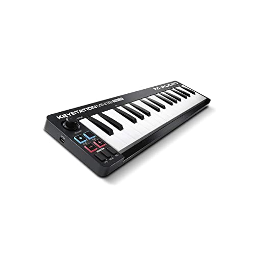 M-Audio Keystation Mini 32 MK3