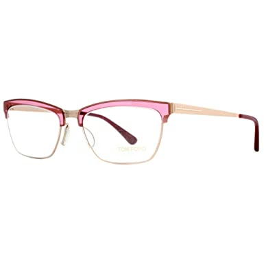 d9e8040a22c Tom Ford - FT 5392