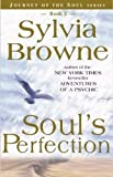 Soul's Perfection: Journey of the Soul