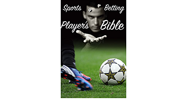 Professional sports betting stories in the bible binary options trading strategy mmx racing