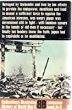 Japan: The Final Agony History of World War II Campaign Book. No 9