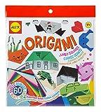 ALEX Toys Craft Origami Jumbo Squares