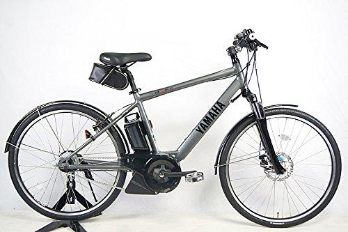 YAMAHA(ヤマハ) PAS BRACE(パス ブレース) 電動アシスト自転車 2016年 -サイズ B07CN3H4YN