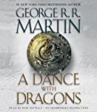download ebook a dance with dragons (part two): bk. 5, pt. 2 (a song of ice and fire) pdf epub