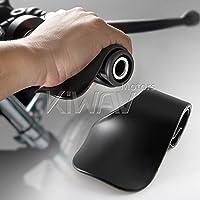 Universal de la motocicleta del acelerador Assist auxiliar de motocicleta de crucero Resto Accelerator