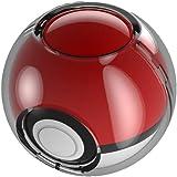 Betapleon Nintendo Switch モンスターボール PLUS用ハードカバー PC素材 透明
