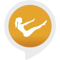 ALOP-Pilates-Class-Skill