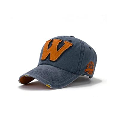Gorras Beisbol ❤️Amlaiworld Hombre Mujer Sombreros Snapback Unisexo Verano Gorras de béisbol del Hockey de