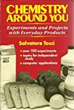 Experiments and Projects in Consumer Chemistry, Salvatore Tocci, 0668060336