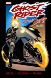 Ghost Rider: Danny Ketch Classic - Volume 1 (Ghost Rider (Marvel Comics))