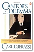 Cantor's Dilemma: A Novel