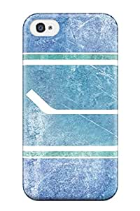 Best vancouver canucks (48) NHL Sports & Colleges fashionable iPhone 4/4s cases 7032235K906785576