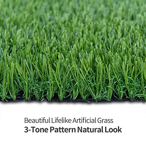 Buy grass patch product