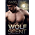 Wolf Scent (Mountain Wolves Book 1)