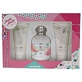 Cacharel Anais Gift Set for Women