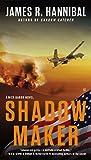 Shadow Maker (Nick Baron Series)