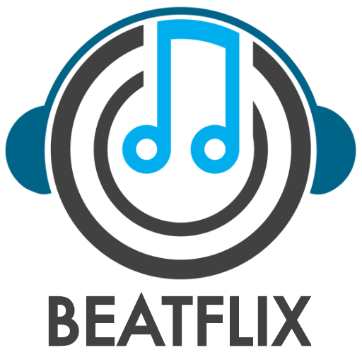 beatflix-music-videos-from-every-artist