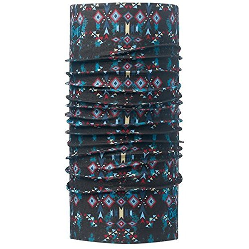 Buff UV Headband (Awk Multi) by Buff (Image #1)