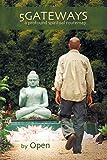 img - for 5Gateways - a profound spiritual routemap book / textbook / text book