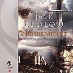 Normannerne (Sagaen om familien Hauteville 1) | Jack Ludlow