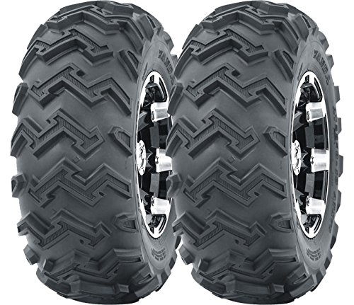 atv tires 22x8x10 - 4