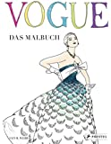 Vogue Colouring Book: Amazon.es: Iain Webb: Libros en
